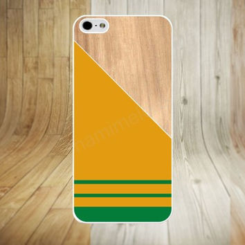 iphone 6 cover,colorful wooden Line Collection print iphone 6 plus,Feather IPhone 4,4s case,color IPhone 5s,vivid IPhone 5c,IPhone 5 case Waterproof 651