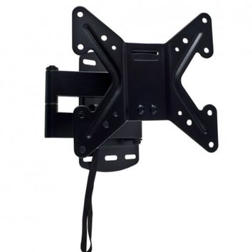 Helios FML22-R2 Locking RV-Boat Full-Motion Mount (Right Hinged)