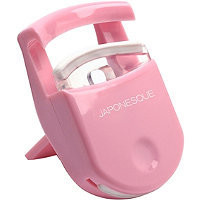 Japonesque Go Curl Pocket Curler - Pink Ulta.com - Cosmetics, Fragrance, Salon and Beauty Gifts