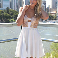 PRE ORDER - MARIAH CAREY DRESS (Expected Delivery 21st October, 2014) , DRESSES, TOPS, BOTTOMS, JACKETS & JUMPERS, ACCESSORIES, $10 SPRING SALE, PRE ORDER, NEW ARRIVALS, PLAYSUIT, GIFT VOUCHER, **SALE NOTHING OVER $30**, Australia, Queensland, Brisbane