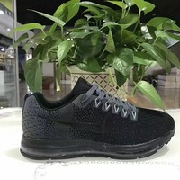 """Nike"" Men Sport Casual Air Cushion Sneakers Running Shoes"