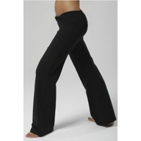 Yoga Pants Online: Yoga Pants for Women, Yoga Clothes India