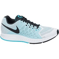 Nike Women's Zoom Pegasus 31 Running Shoe | DICK'S Sporting Goods