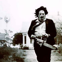 Texas Chainsaw Massacre Leatherface Poster 11x17