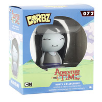Funko Adventure Time Marceline Dorbz Vinyl Figure