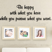 Creative Decoration In House Wall Sticker. = 4799038724