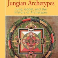 Jungian Archetypes: Jung, Godel, and the History of Archetypes