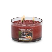 Yankee Candle® Housewarmer® Kitchen Spice™ 3 Wick Candle