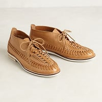Fio Moccasins