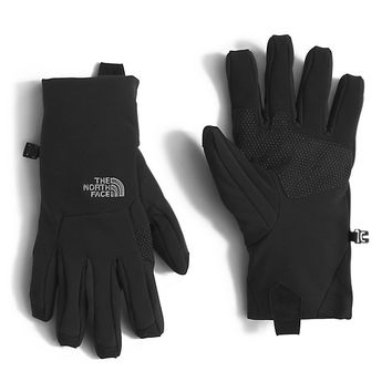 WOMEN'S APEX ETIP™ GLOVE | United States