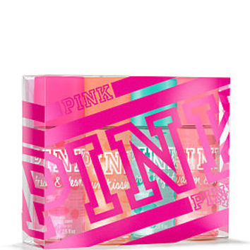 Body Mist Gift Set - PINK - Victoria's Secret