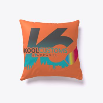 BEST VALUE AVAILABLE For Customized Decorative Pillows Free Shipping