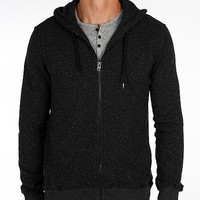 Hurley Retreat Hooded Sweatshirt - Men's Hoodies/Sweatshirts | Buckle