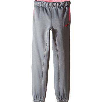 Nike Kids Thermal Pants At Cuff (Little Kids)