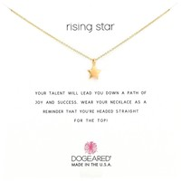 Stylish New Arrival Shiny Gift Jewelry Alloy Gold Lock Necklace [11972225615]