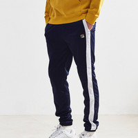 FILA Renzo Track Pant | Urban Outfitters