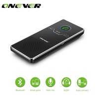 Wireless Bluetooth Speakerphone