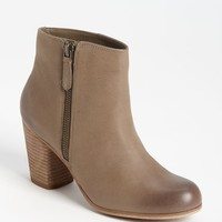 "Women's BP. 'Trolley' Ankle Bootie, 3"" heel"