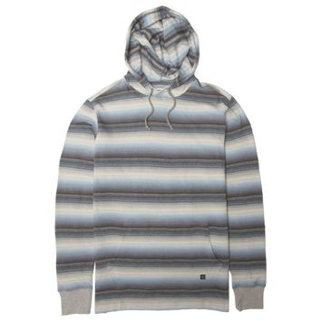 Vissla Waxer Pull Over Boys