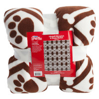 Luv-A-Pet™ Holiday Blanket