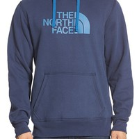 The North Face Men's Drawstring Hoodie,
