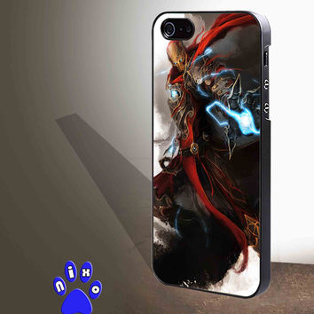 iron man thor nick furry black widow hawk for iphone 4/4s/5/5s/5c/6/6+, Samsung S3/S4/S5/S6, iPad 2/3/4/Air/Mini, iPod 4/5, Samsung Note 3/4 Case *NP*