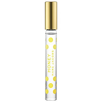 Marc Jacobs Fragrances Honey Rollerball (0.33 oz)