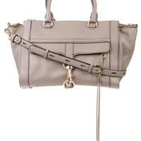 Bowery Satchel by Rebecca Minkoff Online | THE ICONIC | Australia