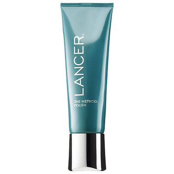 Lancer The Method: Polish (4.2 oz)