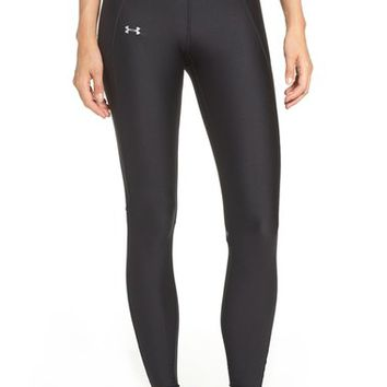 Under Armour 'Fly By' Leggings | Nordstrom