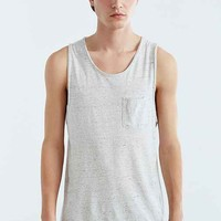 BDG Speckled Tank