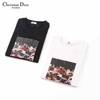 DCCK2 1361 Doir Street crowd T-Shirt