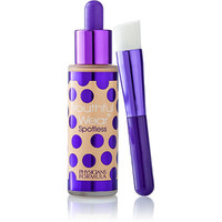 Youthful Wear Cosmeceutical Youth-Boosting Spotless Foundation SPF 15