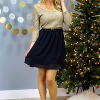 Somebody to Love Dress - Taupe