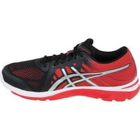 Asics Gel-Electro33 Running Shoe - Men's