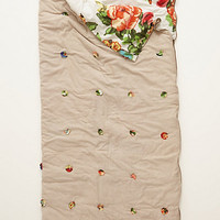 Camping - Garden & Outdoor - Anthropologie.com