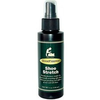 Shoe / Boot stretch spray