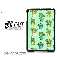 Cactus For Ipad 2/3/4 Ipad Mini 2/3/4 Ipad Air 1 Ipad Air 2 Case Phone Case Gift Present
