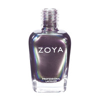 Zoya Nail Polish in Ki ZP283