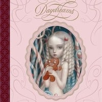 Nicoletta Ceccoli Books