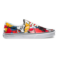 Disney Era | Shop Classic Shoes at Vans