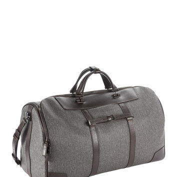 Patchin Weekend Duffel by Tumi at Gilt
