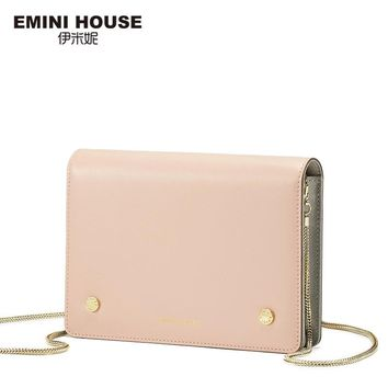 Clutch Bags by EMINI HOUSE