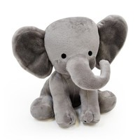 Bedtime Originals Plush Toy, Humphrey Elephant