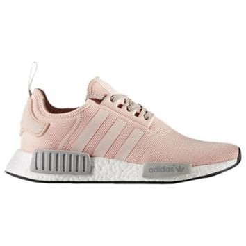 adidas Originals NMD R1 - Women's at Champs Sports