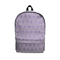 Original Flash Violet Backpack