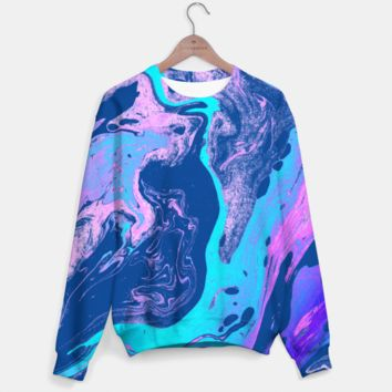 Marbellous Sweater, Live Heroes