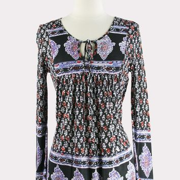 Love Child Tunic