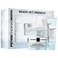 Ready, Set, Drench! - Peter Thomas Roth | Sephora