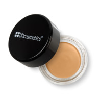 Eye Makeup: Long Wear Eyeshadow Primer | BH Cosmetics